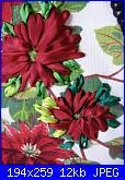 Silk ribbon per natale-images-1-jpg