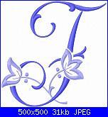 Cifre e Monogrammi-free162f-jpg