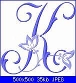 Cifre e Monogrammi-free162k-jpg