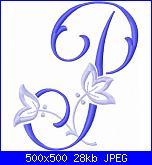 Cifre e Monogrammi-free162p2-jpg
