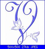 Cifre e Monogrammi-free162v-jpg