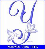 Cifre e Monogrammi-free162y-jpg