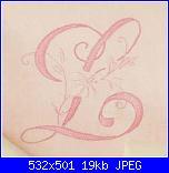 Cifre e Monogrammi-4-jpg