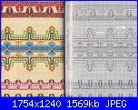 Schemi Vagonite - Ricamo dei pionieri-314251-82c7f-53914623-u4cf00-jpg