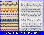 Schemi Vagonite - Ricamo dei pionieri-314251-842a1-53914618-ud55a6-jpg