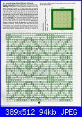 Schemi Vagonite - Ricamo dei pionieri-pg017-jpg