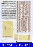 Schemi Vagonite - Ricamo dei pionieri-pg025-jpg