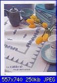Schemi Vagonite - Ricamo dei pionieri-178056-c23f0-59132817-m750x740-uee5ca-jpg