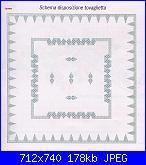 Schemi Vagonite - Ricamo dei pionieri-178056-97452-59132832-m750x740-u308be-jpg