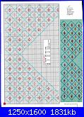 Schemi Vagonite - Ricamo dei pionieri-ado-n-152-09-jpg