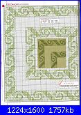 Schemi Vagonite - Ricamo dei pionieri-ado-n-152-10-jpg