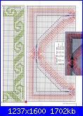 Schemi Vagonite - Ricamo dei pionieri-ado-n-152-11-jpg