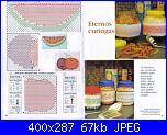 Schemi Vagonite - Ricamo dei pionieri-vago-frutta-3-jpg