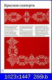 Schemi Vagonite - Ricamo dei pionieri-image2b-jpg