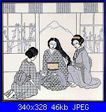 Schemi Blackwork-evening-rice-001-jpg