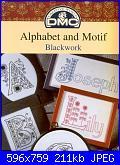 Schemi Blackwork-00-jpg