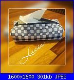 Lucia 59 - Borderie Suisse-1549015393871-jpg