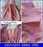 Lucia 59 - Borderie Suisse-1549101493210-jpg