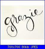 Lucia 59 - Borderie Suisse-f2dc3b5cd3a03b65f495379b0a564a43-jpg