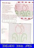 Schemi Vagonite - Ricamo dei pionieri-3efb31bae73f8479428c34e4aba80c3a-jpg