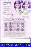 Schemi Vagonite - Ricamo dei pionieri-9a5321457f98b92f7e7512d090c68e55-jpg