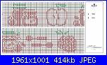 Schemi Vagonite - Ricamo dei pionieri-60860433_2353010581404191_5390161068599279616_o-jpg