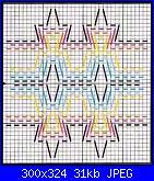 Schemi Vagonite - Ricamo dei pionieri-0e7ca6c75e3952b54b8d2bcc530f5016-jpg
