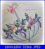 Lucia 59 - ricamo tradizionale-1577126636782-jpg