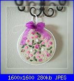 Lucia 59 - ricamo tradizionale-1609246170823-jpg