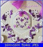Lucia 59 - ricamo tradizionale-1610698171519-jpg