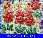 info punto nodo-french_knots_red-jpg