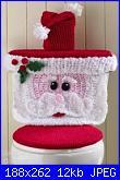decorazione natalizia x  la stanza del bagno-vi_157079_3901511_656194-jpg