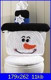 decorazione natalizia x  la stanza del bagno-vi_157079_3901513_803480-jpg
