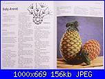frutta all'uncinetto-824057591-webbig-jpg
