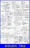 Consigli x lavoro disney all'uncinetto-56486660_mickey3-jpg