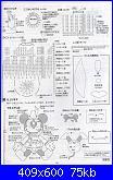 Consigli x lavoro disney all'uncinetto-56486732_mickey_4-jpg