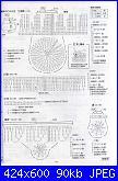 Consigli x lavoro disney all'uncinetto-56486642_mickey2-jpg