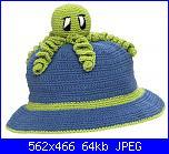 cappellini-2-jpg