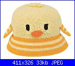 cappellini-6-jpg