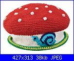 cappellini-7-jpg
