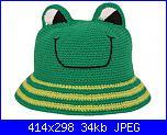cappellini-8-jpg