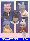 cappellini-12-jpg
