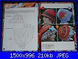 cappellini-33-jpg