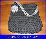 borse in fettuccia-dsc04362-jpg