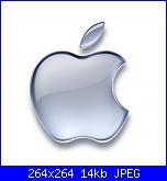 aiuto per schema melamorsicata-apple-jpg