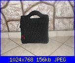 borse in fettuccia-dsc04480-jpg