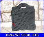 borse in fettuccia-dsc04481-jpg