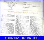 interpretazione schema-scatola-jpg