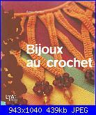 bijoux au crochet: spiegazione schemi-num_riser0001-jpg