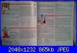 """Info su schemi rivista """"sandra moda all'uncinetto""""-2012-05-08-10-41-40-jpg"""
